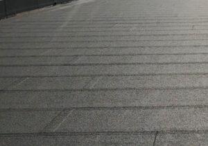 rifacimento-e-impermeabilizzazione-copertura-capannone-industriale-mosolecorradosrl-01