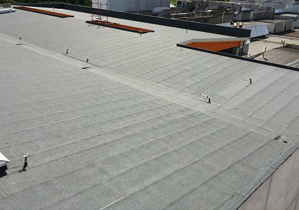 rifacimento-e-impermeabilizzazione-copertura-capannone-industriale-mosolecorradosrl-02