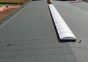 rifacimento-e-impermeabilizzazione-copertura-capannone-industriale-mosolecorradosrl-03