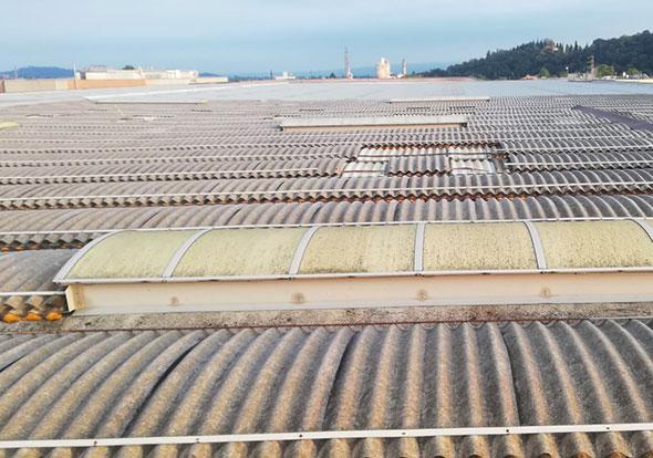 rimozione-copertura-amianto-bonifica-e-rifacimento-copertura-industriale-mosole-corrado-srl-01