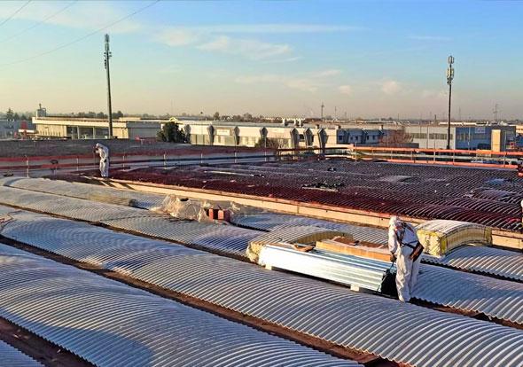 bonifica-amianto-e-rifacimento-copertura-industriale-treviso-mosole-corrado-srl-01