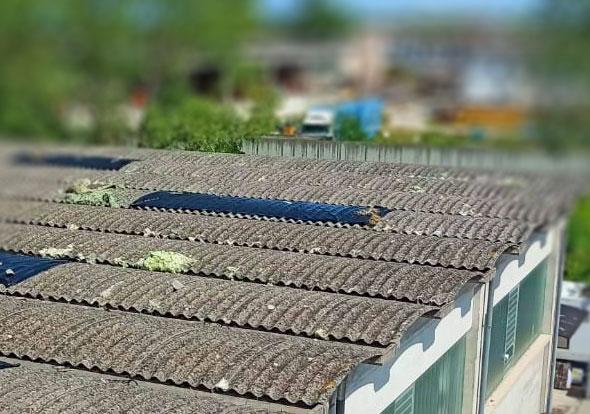 bonifica-copertura-amianto-bonifica-e-rifacimento-copertura-industriale-treviso-mosole-corrado-srl-01