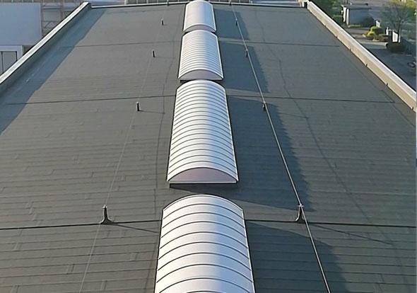 rifacimento-e-impermeabilizzazione-copertura-capannone-industriale-noventa-di-piave-venezia-mosolecorradosrl-01