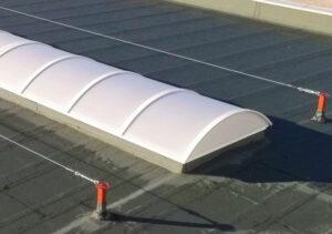 rifacimento-e-impermeabilizzazione-copertura-capannone-industriale-venezia-mosolecorradosrl-01