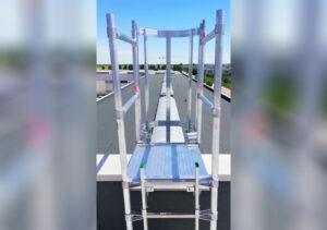 scala-a-gabbia-per-accesso-a-copertura-industriale-venezia-mosolecorradosrl-01