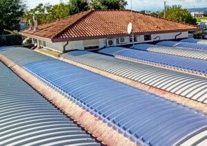 bonifica-tetto-amianto-rimozione-amianto-e-rifacimento-tetto-carrozzeria-treviso-mosole-corrado-srl-01