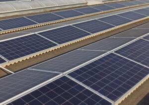 fotovoltaico-industriale-treviso-mosolecorradosrl-01