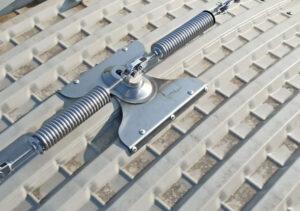 progettazione-realizzazione-installazione-linee-vita-su-tetto-industriale-treviso-mosolecorradosrl-03